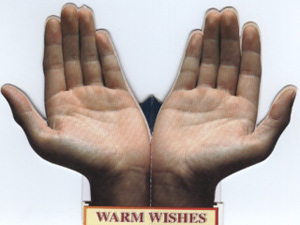 WARM-WISHES-WEB