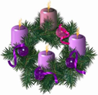 advent-wreath-NATALE.WEB