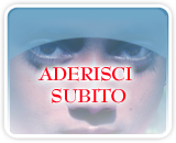 aderisci-projects